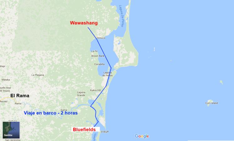 viaje-wws-bfds