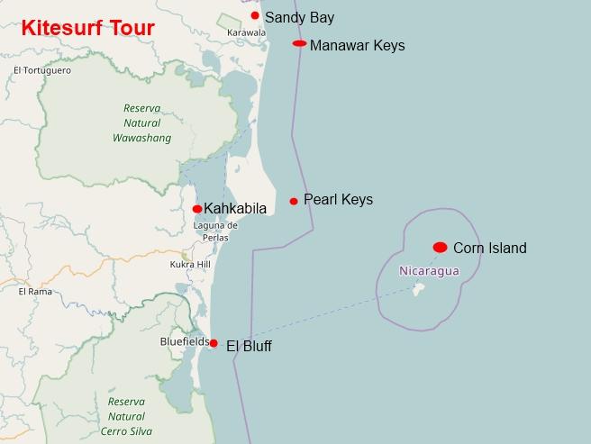 Kitesurf Tour.jpg